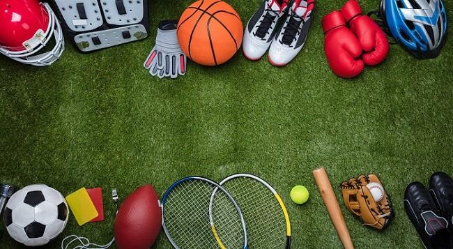 ۱۰ حقیقت ورزشی جالب و سرگرمکننده