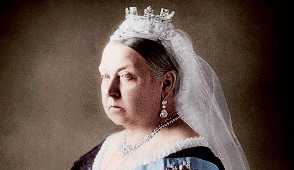 قدرتمندترین زنان تاریخ