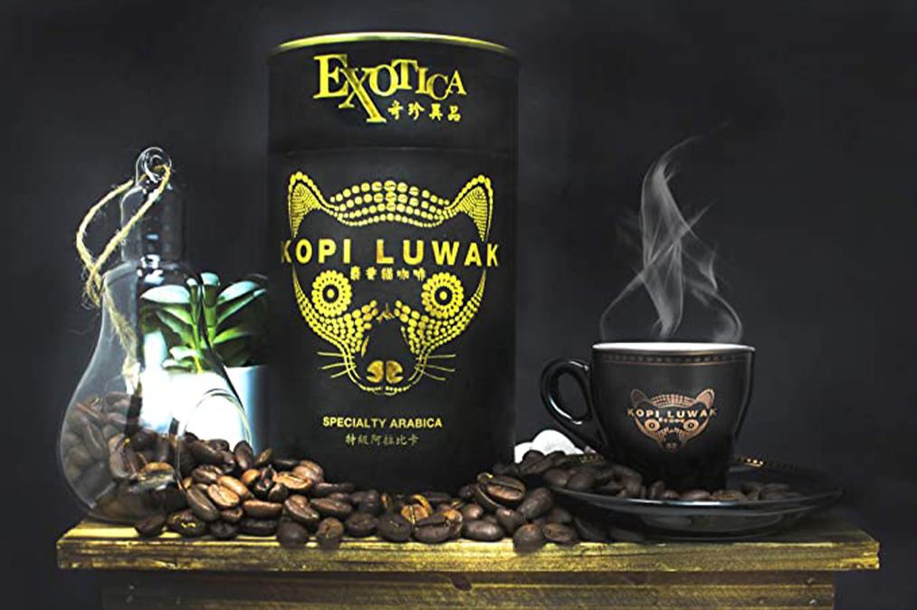 مرغوبترین قهوهها