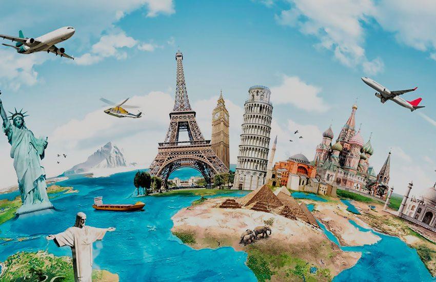سنتهای جالب از سراسر جهان