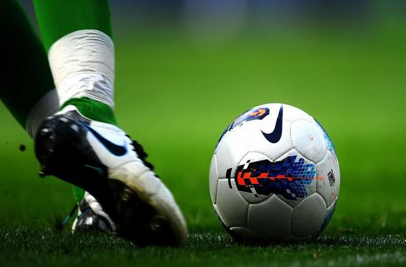 ۱۰ فوتبالیست برتر جهان را می شناسید؟