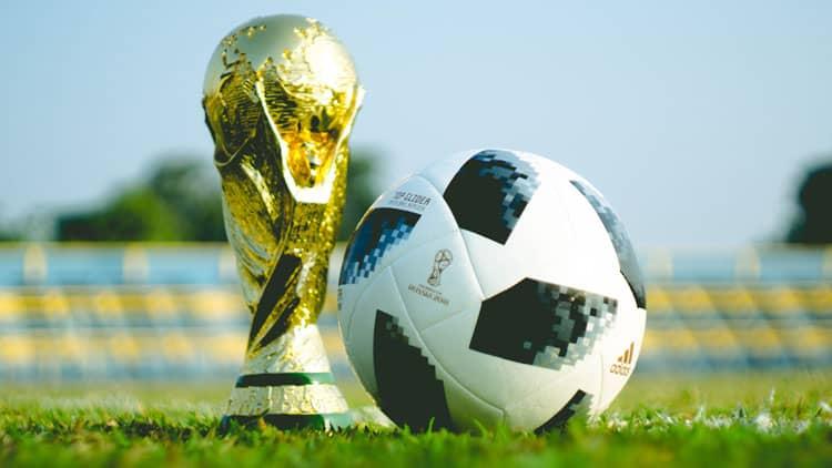 جام جهانی فوتبال و ۱۰ حقیقت جالب در مورد آن که باید بدانید
