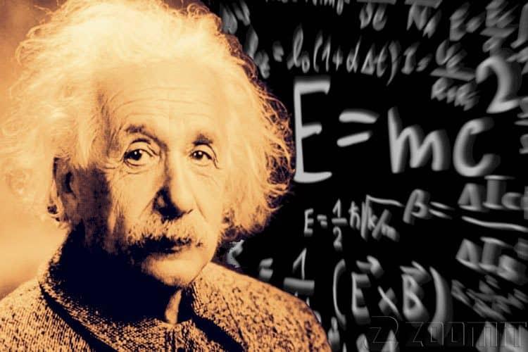 ۱۰ حقیقت جالب فیزیک