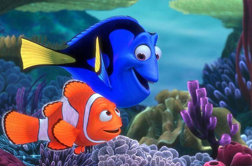 ۵ حقیقت جالب در مورد ماهی ها که باید بدانید
