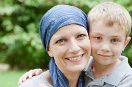 باورهای غلط در مورد سرطان