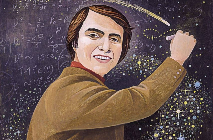 ۱۰ حقیقت جالب درباره نجوم که هرگز در مدرسه به ما گفته نشده است