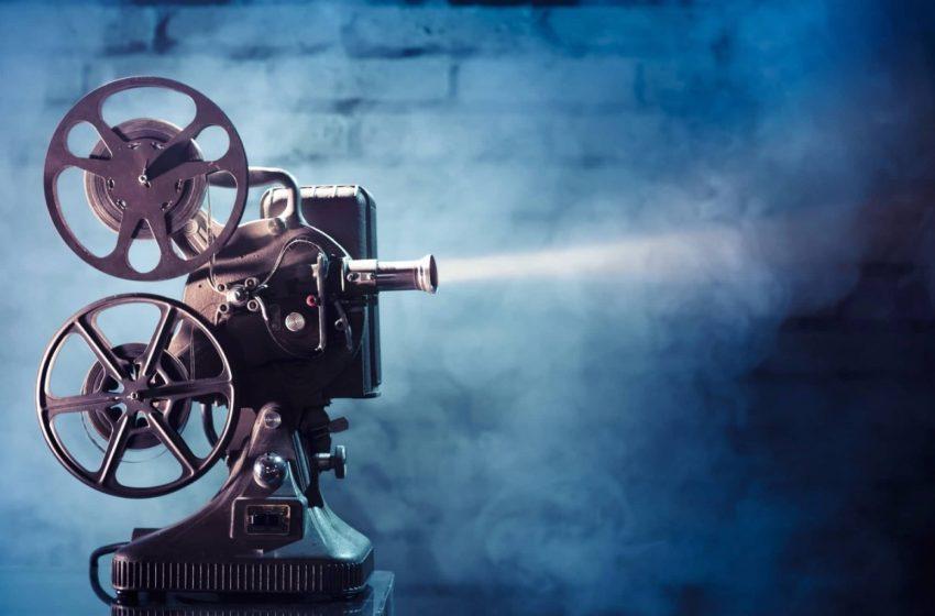 فیلم سازی در گذشته و ۷ حقیقت جالب درباره آن که باید بدانید