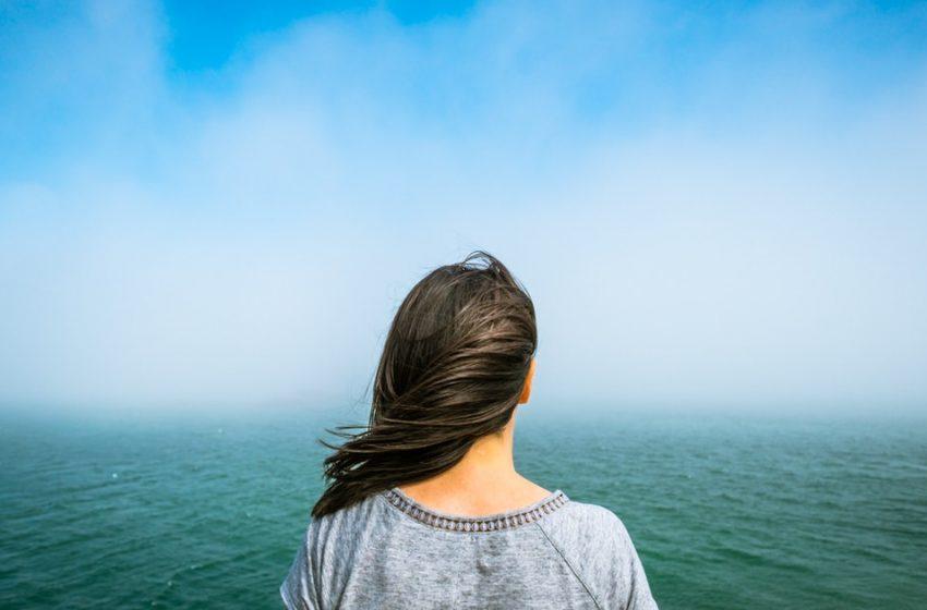 زنان با چه چالشهایی مواجه هستند؟