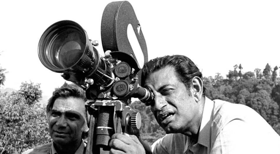 فیلم سازی در گذشته