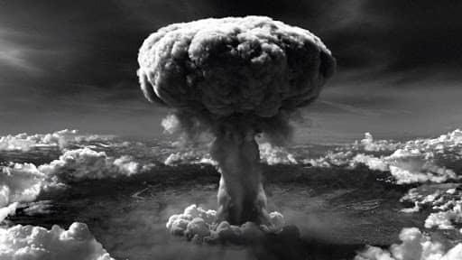 ۱۰ پیشگویی بزرگ نوستراداموس