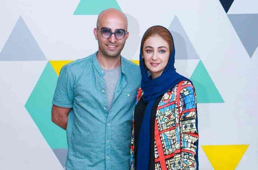 جالبترین ماجراهای ازدواج بازیگران ایرانی