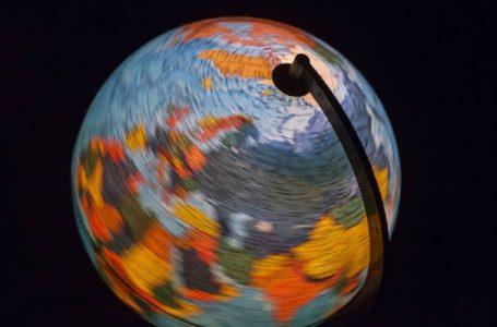 اگر دیگر زمین نچرخد چه اتفاقی میافتد؟