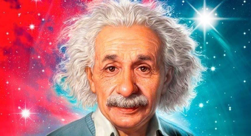 چه کسانی باهوشتر از آلبرت انشتین هستند؟