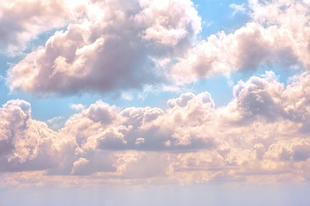 ابر سنگین وزن یکی از حقایق علمی