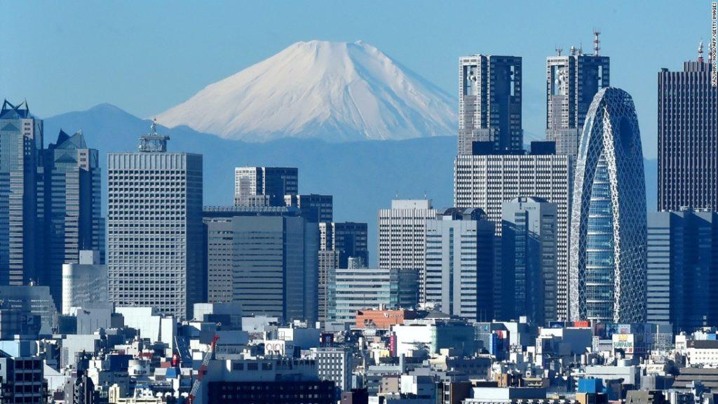 ژاپن در صدر لیست معتبرترین پاسپورت های دنیا
