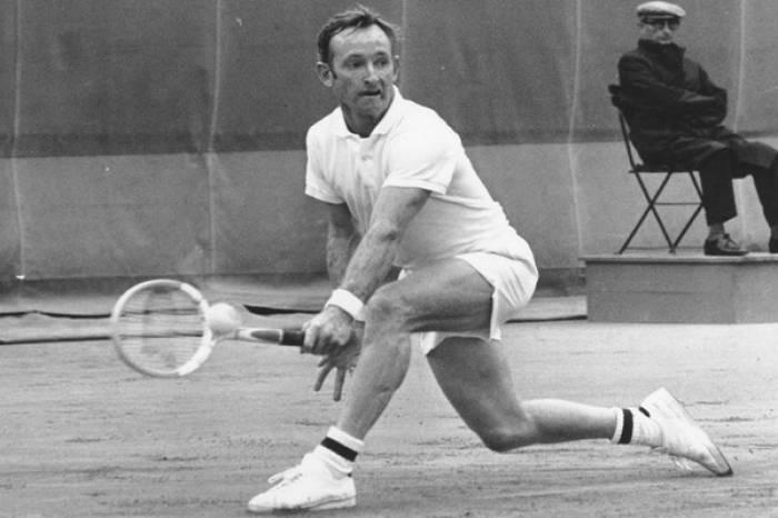 march 30 1975 rod laver wins his last atp crown in orlando